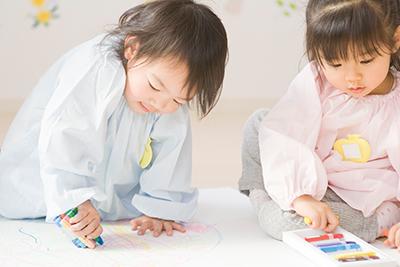 「体験教育の宝庫」としての当教室