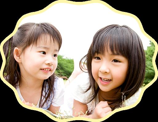 創業30年以上茨城県・栃木県に80教室以上を開校中